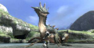 Monster Hunter Tri – do Capcom need to try harder?