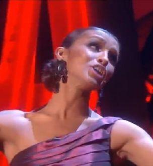 Melody thornton popstar to operastar