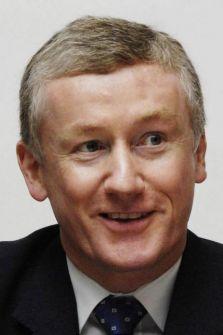 Sir Fred Goodwin injunction affair