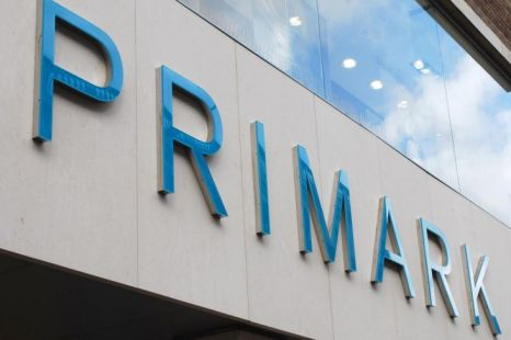BBC will make an on-screen apology to fashion chain Primark