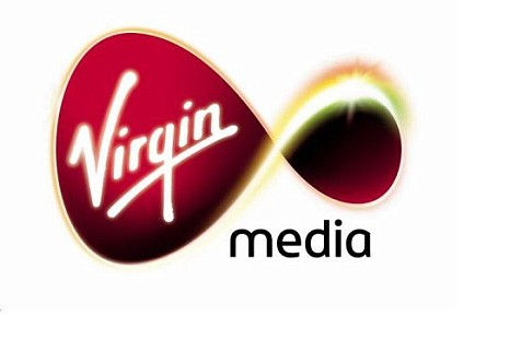 Virgin Media has been forced to warn around 1,500 of its customers