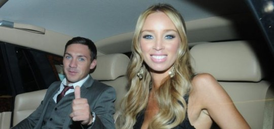 Lauren Pope facial surgery nose jobs work Kirk Norcross nose job The Only Way Is Essex