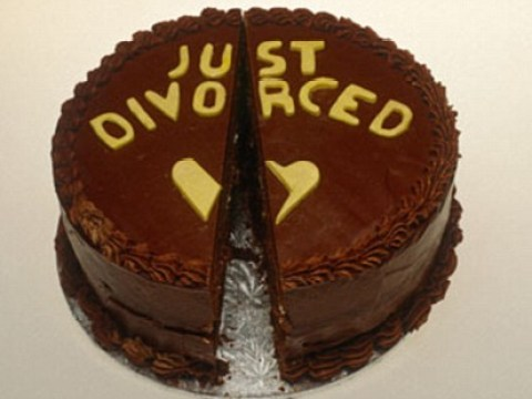 Nigerian man divorces his wife of 25 years because she made his dinner too late