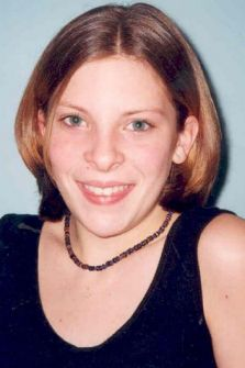 Inquiry: A police officer was taken off the Milly Dowler murder case