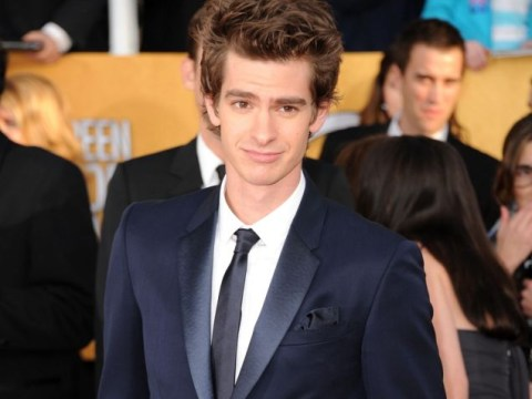 Are Andrew Garfield's Spider-man days over? 'New actor' set to play webslinger as franchise moves to Marvel