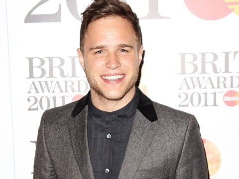 Olly Murs to take to the stage in Hyde Park at the British Summer Time Festival