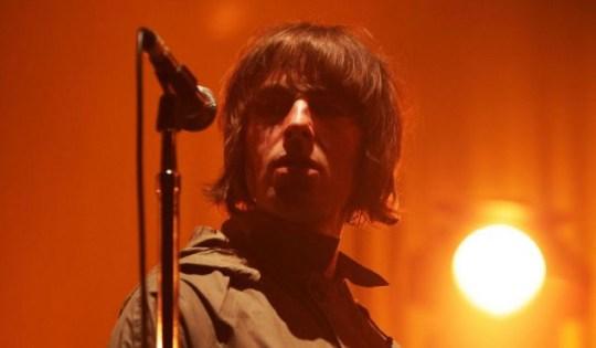 Beady Eye, Liam Gallagher, Noel Gallagher