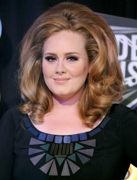 Adele 21