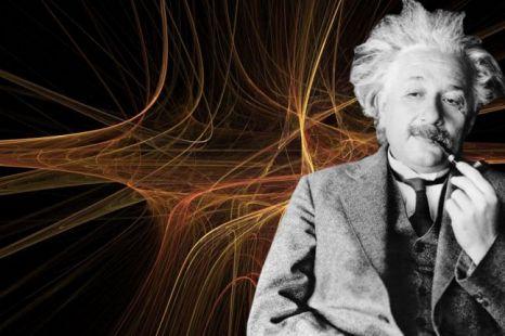 Speed-of-light experiments give baffling result at Cern
