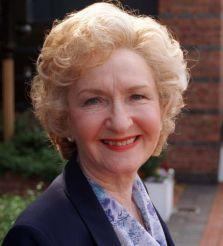 Eileen Derbyshire Emily Bishop
