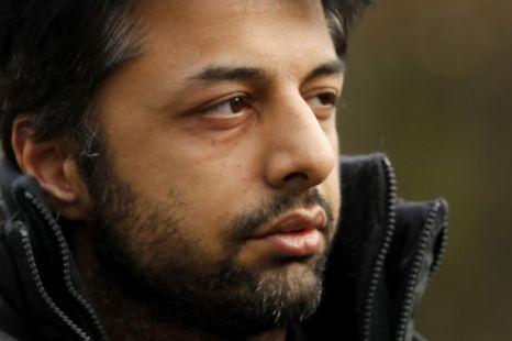 Shrien Dewani is accused of having his wife murdered during their honeymoon in South Africa
