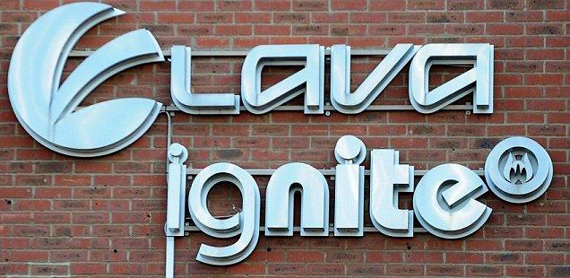 Lava & Ignite, Luminar, Oceana, Liquid 11 venues to close, 300 jobs lost