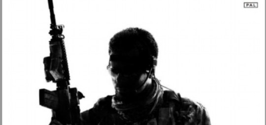 Modern Warfare 3 price check – get new Call Of Duty for