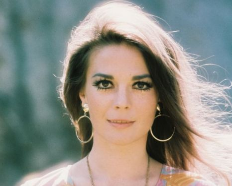 Natalie Wood: Police are reopening the investigation into her death