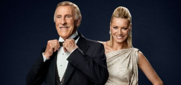 strictly come dancing, scd
