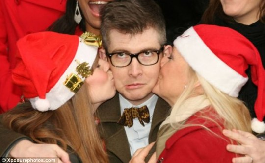 Gareth Malone, Military Wives, Wherever You Are