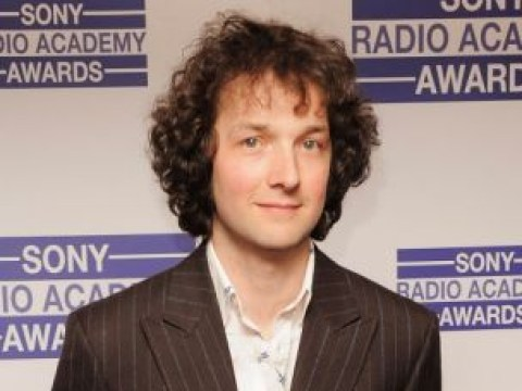 Chris Addison joins cast of Doctor Who: 12 comedy actors appearing in series 8