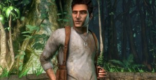 Uncharted: Drake's Fortune - did it jump the shark?