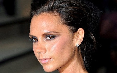 Victoria Beckham at 40: From girl power to global fashion icon in 40 seconds