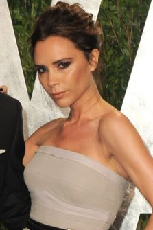 Victoria Beckham turns 40! So are these celebs older or younger than Posh?