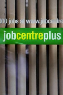 unemplyment, jobs, young people