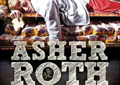 Asher Roth: Asleep In The Bread Aisle