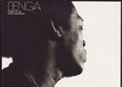 Benga: Diary Of An Afro Warrior