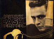 Various: Johnny Cash Remixed