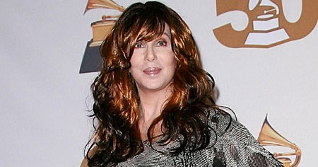 Cher's Believe named the best-selling single by a female artist ever