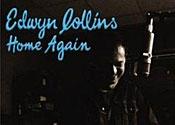 Edwyn Collins: Home Again