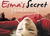 Esma's Secret