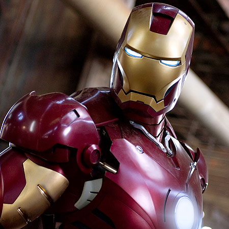 Robert Downey Jr has said that there is 'no plan' for Iron Man 4