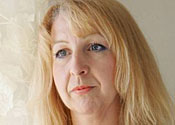 Sacked: Janet Bryant