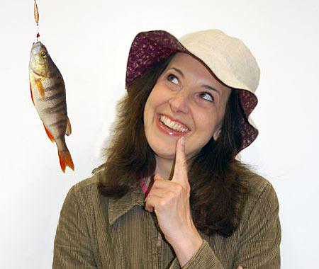 Jennifer Cox