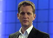 Odds slashed on outspoken chat show host Jeremy Kyle going on Celebrity Big Brother