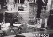 I Am Kloot: I Am Kloot Play