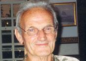 Brian Thorp