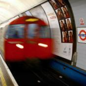 Underground: services patchy