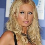 Paris Hilton's boyfriend Doug Reinhardt is going to her husband