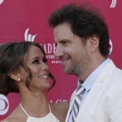 Jennifer Love Hewitt nursed Jamie Kennedy back to health
