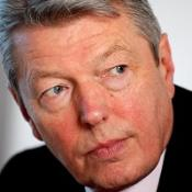 Alan Johnson has promised Britain will act quickly over swine flu threat