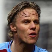 Martin Laursen