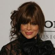 Paula Abdul admitted she was fooled by Sacha Baron Cohen creation Bruno