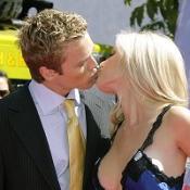 Heidi Montag and Spencer Pratt's exploits will be on MTV
