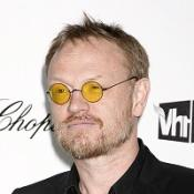 Jared Harris has been handed a recurring role in Mad Men
