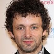 Michael Sheen's favourite film is Apocalypse Now