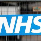 NHS has spent £350 million on management consultants last year