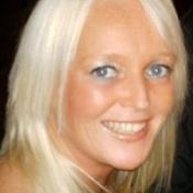 Constable Claire Howarth died as a result of head injuries, a post mortem said