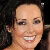 Carol Vorderman launches the Daily Mirror Pride of Britain Awards 2009