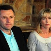 Kate and Gerry McCann are to sue former Portuguese police chief